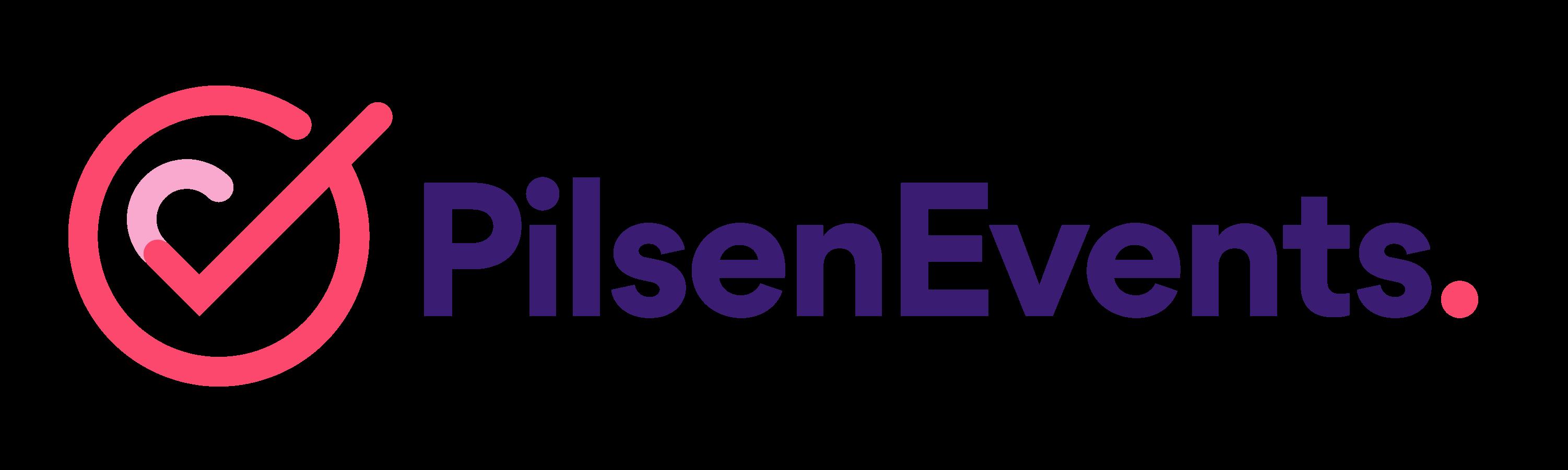 Pilsen Events